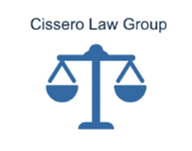 Cissero Law Group